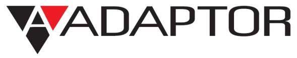 Batteri-adapter til DeWALT - ADAPTOR