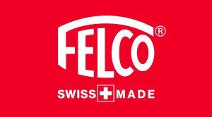 Beskæresakse, grensakse, grensave etc. fra FELCO