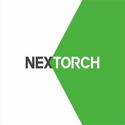 Lygter fra Nextorch