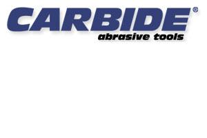 Slibeværktøjer - Carbide
