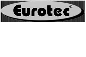Fastgørelsesteknik - Eurotec