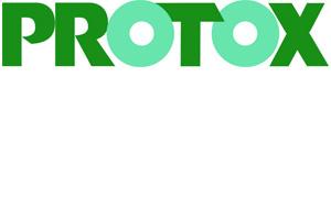 Midler til forebyggelse og bekæmpelse af skimmelsvampe-, svampe – og insektangreb - Protox