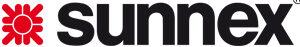 Arbejdspladsbelysning, ergonomiske måtter og maskinsko fra SUNNEX