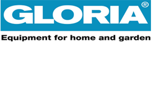 Gloria - sprøjter, forstøvere, haveredskaber etc.