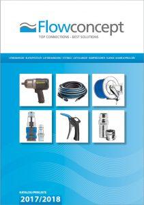 FlowConcept katalog