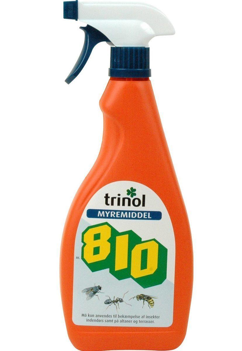 trinol 810 mod lopper