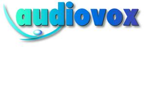 Audiovox høreværn og ørepropper