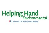 Helping Hand, affaldsopsamlere