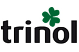 Insekt- og gnavermidler fra Trinol
