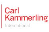 Håndværktøj - Carl Kammerling
