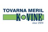 Måleværktøjer fra TOVARNA MERIL KOVINE DD