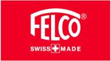 FELCO - grensakse, beskæresakse, foldesave m.v. til beskæring