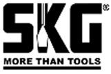 Håndværktøj fra SKG TOOLS