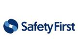 Arbejdspladsmåtter fra Safety First