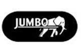 Lastsikring - fra JUMBO